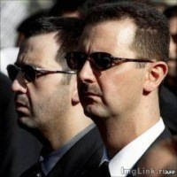 Сирийская оппозиция заявляет о пленении брата Асада