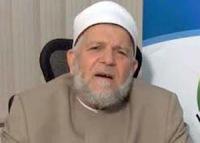 Министр вакфов Египта запретил своим подчиненным публиковать поздравления в свой адрес