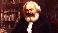 """Карл Маркс – «исламский мыслитель»! (""""Dar Al-Hayat"""", Ливан)"""