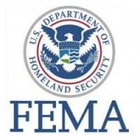 В США был внесён на рассмотрение законопроект «Руководство на случай массовых смертей»