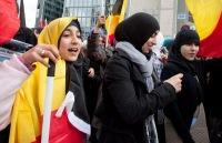 Ислам, демография и иммиграция: правда и вымысел