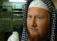 Датский «новообращенный мусульманин» оказался шпионом ЦРУ
