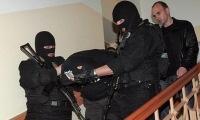Миф об арестах чиновников