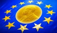 Самонаграждение без самокритики - Евросоюз стал лауреатом Нобелевской премии мира