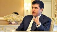 Нечирван Барзани: Диалог - единственный способ решить курдскую проблему в Турции