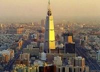 В Саудовской Аравии в честь Курбан-байрама объявлено 16 выходных дней