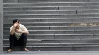 Стресс – это предпочтение?