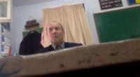 Учитель из Молдовы призвал бить русских