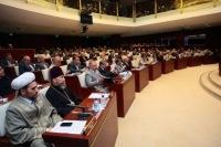 Новое руководство Татарстана увлеклось экономикой. А для команды Шаймиева религиозные и национальные вопросы были приоритетом