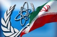 """США """"дали время"""" Ирану до марта, чтобы возобновить сотрудничество с МАГАТЭ"""