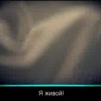 Я был похоронен заживо (видео)