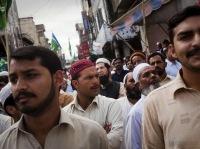 """В Бангладеш арестованы 50 сторонников """"Джамаат-и-Ислами"""""""