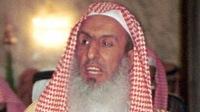 Абдулазиз бин Абдулла Аль аш-Шейх призвал народ не поддаваться на провокации