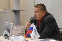 Прокуратура РТ проверит публикации Раиса Сулейманова