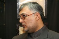 Жечь экстремистов фарси и суфизмом. Иран готов помочь России на Кавказе