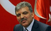 Турция продолжает проводить демократические реформы - президент Гюль