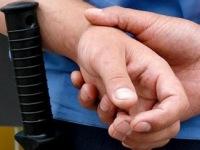 Правозащитники требуют ужесточить наказание за пытки