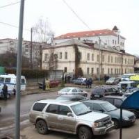 Недруги Татарстана уже дали «стратегический» слив, грозя терактами на Новый Год