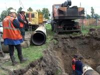 В Петербурге чиновники с помощью бракованных труб наворовали три миллиарда рублей