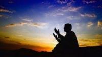 Любовь к Аллаху, страх и искренность перед ним Усердие, которое мы должны проявлять ради Него