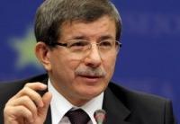 Турция не намерена уступать Израилю