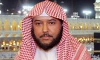 Ас-Самих: «Заучивание Корана защищает от крайностей»
