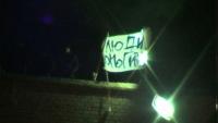 Следователи допрашивают заключенных ИК-6 под Копейском, комиссию ОНК внутрь не пускают