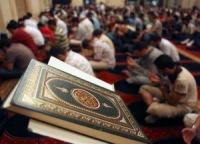 Ислам не ограничивается Кораном