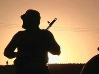 Китай выступил за поэтапное прекращение огня в Cирии