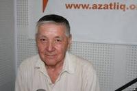 Впервые в Татарстане судья лишился статуса по политическим мотивам