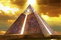 Новый мировой порядок: Курс на деградацию