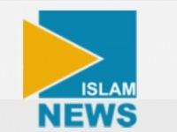 ИА «IslamNews» – как отсутствие в России исламского СМИ