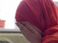 Тяжелые жизненные испытания Айши (Ирины) и ее путь к Исламу...