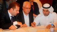 Cирийская прозападная оппозиция согласилась объединиться под новой вывеской