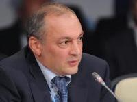 А вот что считает президент Дагестана...