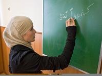 Из православия в ислам. Почему современная молодежь меняет религию