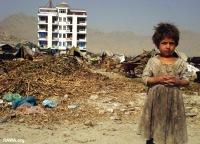 Дания выделит Афганистану 100 млн. долларов в течение следующих пяти лет