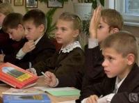 На Ставрополье уволилась директор школы, запретившая хиджабы