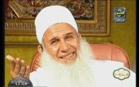Наставление о необходимости придерживаться религии (шейх Мухаммад Хусейн Я'куб)
