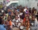 В Сомали министром впервые станет женщина
