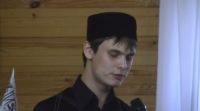 На самом ли деле в мечети Аль-Ихлас призывают к экстремизму?