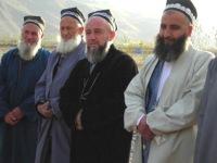 Совет улемов Таджикистана определил, какой должна быть борода у местных мусульман