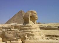 Ученые Аль-Азхара: «Шариат не имеет отношения к призыву разрушить пирамиды»