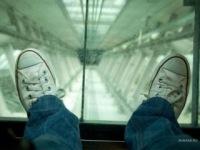 Когда заработают социальные лифты в российском исламе?