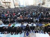 Слабая в идеологическом отношении власть боится сильного и богатого по содержанию Ислама