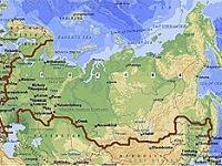 России не удержаться в прежних границах?