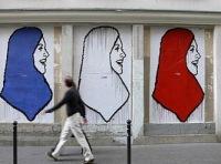 Церковь обеспокоена: во Франции молодые католики не знают о своей вере и часто переходят в ислам