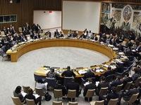 США пригрозили пожаловаться на Иран в Совбез ООН