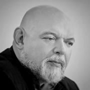 Гейдар Джемаль: Об «американском следе» Сергея Удальцова