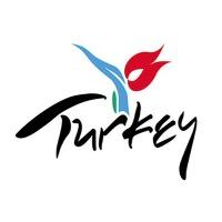 Турция стремится к $10 млрд ежегодного дохода от инвестиций в недвижимость